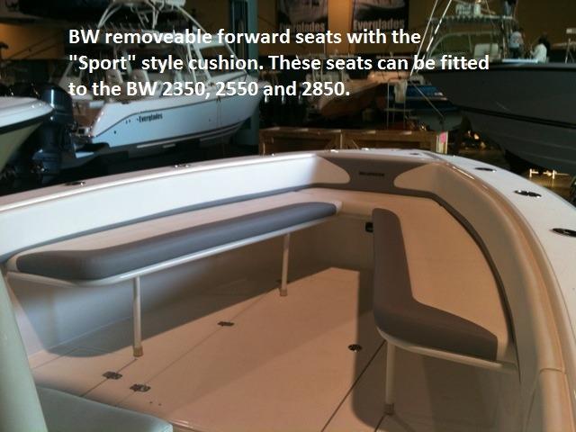BW 2850 Fwd Seat1