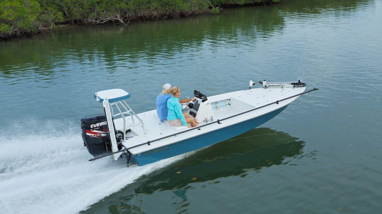 Vero Boat Show